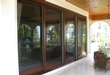Series 934 lift and slide doors
